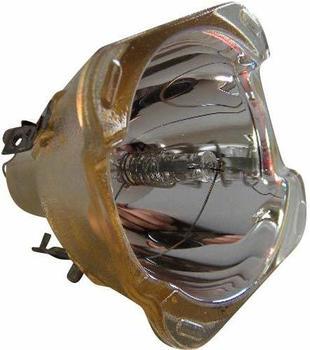 Philips ProLine Ersatzlampe für SMART BOARD 1018740 (SMT-1018740)
