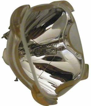 Philips ProLine Ersatzlampe für SHARP BQC-XGC50X//1