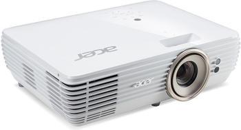 Acer MC.JPC11.002 - 240W