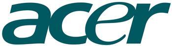 Acer MC.JL811.001 - 200W