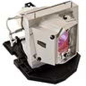 Acer MC.JL111.001 - 240W