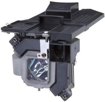 NEC NP29LP - 400 Watt Projektorlampe - AC - 2000 Stunde(n)