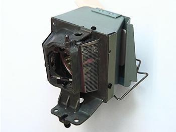 Acer MC.JM411.006