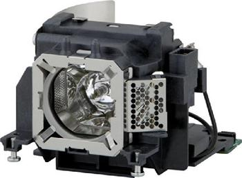 Panasonic ET-LAV300