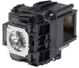Epson PowerLite Pro G6970Wu Lampe
