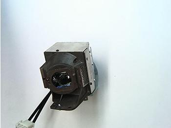 Acer MC.JL311.001 Projektorlampe 280W