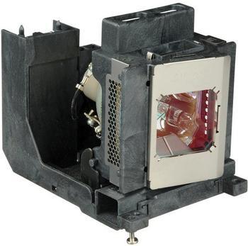 sanyo-6103506814-ersatzlampe