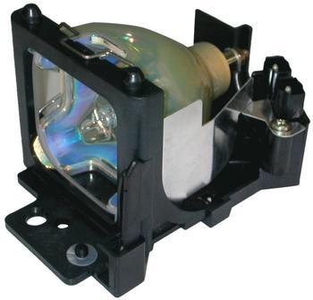 Go Lamps GL266 (BL-FS300B, SP.83C01G001)
