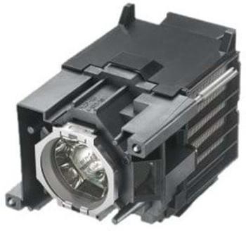 Sony LMP-F280