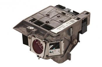 Viewsonic RLC-103