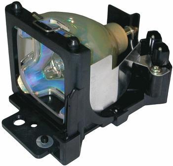 azurano Proline Philips Ersatzlampe f/ür BENQ 5J.JFH05.001