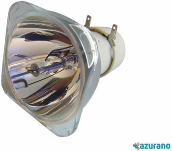 azurano BENQ 5J.J7K05.001