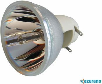 azurano ACER EC.K0700.001
