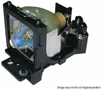 Go Lamps GL1216, UHP, 210 W, 4000 h, Benq, TH682ST