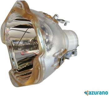 azurano AR-5863-CB (NEC NP20LP, 60003130