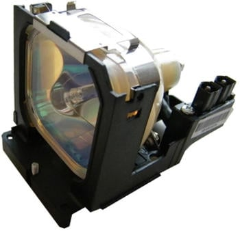azurano AR-5307-CM (SANYO POA-LMP86, 610-317-5355, ET-SLMP86)