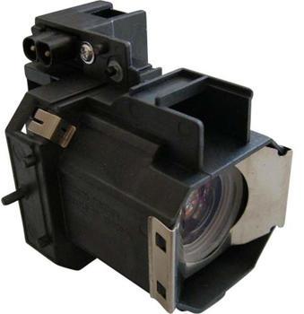 azurano AR-4559-CM (EPSON ELPLP39, V13H010L39)