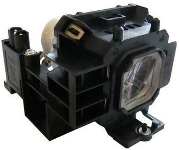 azurano AR-4952-CM (NEC NP07LP, 60002447)