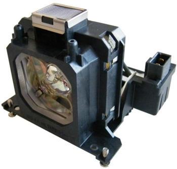 azurano AR-5315-CM (SANYO POA-LMP114, 610-336-5404)