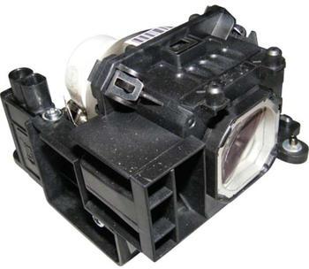 azurano AR-4934-CM (NEC NP16LP, 60003120)