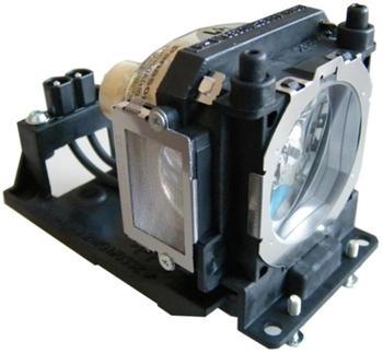 azurano AR-5316-CM (SANYO POA-LMP94, 610-323-5998, ET-SLMP94)