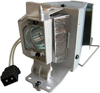 azurano AR-7206-CM (OPTOMA SP.8VH01GC01 BL-FP190D BL-FP190E)