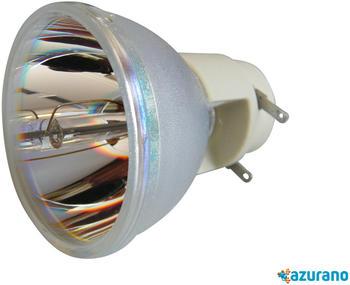 azurano AR-5631-CB (BENQ 5J.J4G05.001