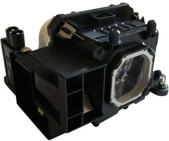 azurano AR-4933-CM (NEC NP15LP, 60003121)