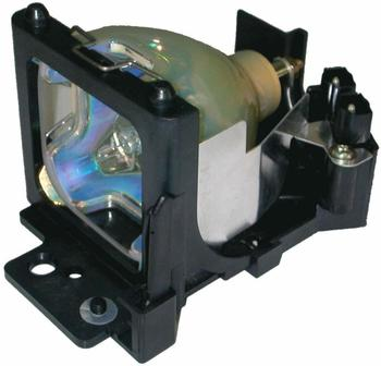 Go Lamps GL509, 280 W, UHP, 2000 Stunde