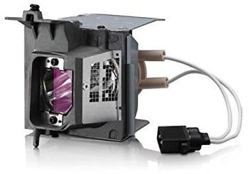 Dell 725-BBDM