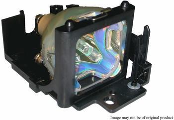 Go Lamps GL150, UHP, 300 W, 2000 h, Benq, PB8263