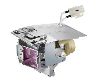 Viewsonic RLC-110