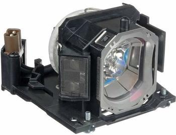 Go Lamps GL562 200W