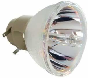 Go Lamps GL881, Optoma, W306ST, X306ST, 240W