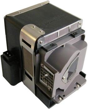 Mitsubishi Electric VLT-HC7800LP - OSRAM P-VIP