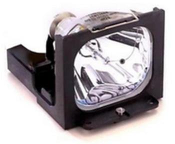 Go Lamps GL823, Benq, MS500/MX501/MX501-V, 220W