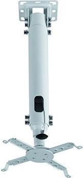myWall Deckenhalter H16-8W