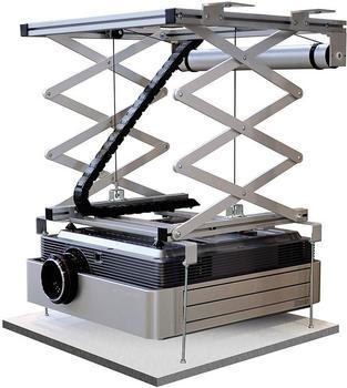 Celexon Deckenlift PL1000 Plus
