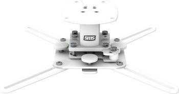 Smart Media Solutions CM F110
