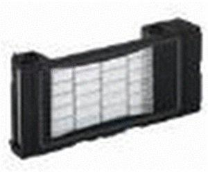 Panasonic ET-ACF100