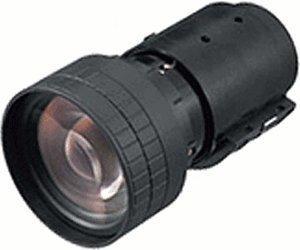 Sony VPLL-ZM32