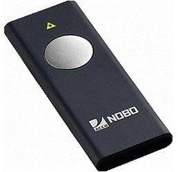 nobo P1 Laser Pointer
