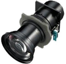 Sony VPLL-Z1014