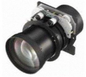 Sony VPLL-Z4019