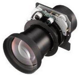 Sony VPLL-Z4015