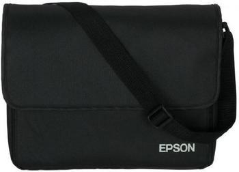 Epson ELPKS63