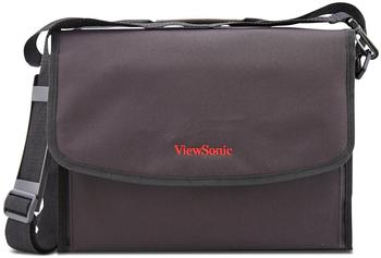 Viewsonic PJ-CASE-008