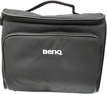 BenQ Projektortasche MX763, MX764