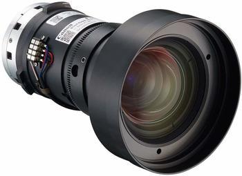 Canon LX-IL07WF