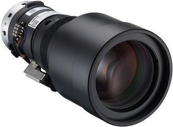 Canon LX-IL06UL